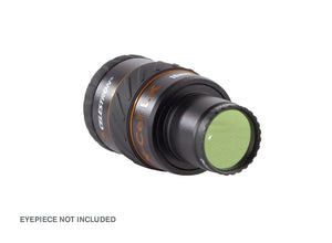 "1.25"" Ultra-high Contrast/Light Pollution Reduction Filter (94123)"