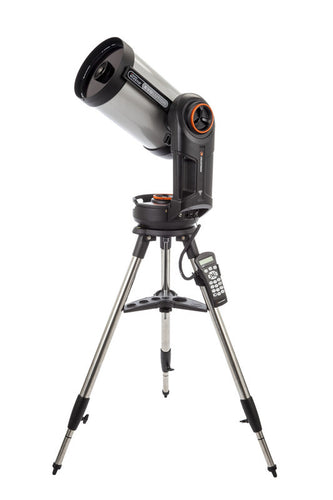 NexStar Evolution 8 (12091)