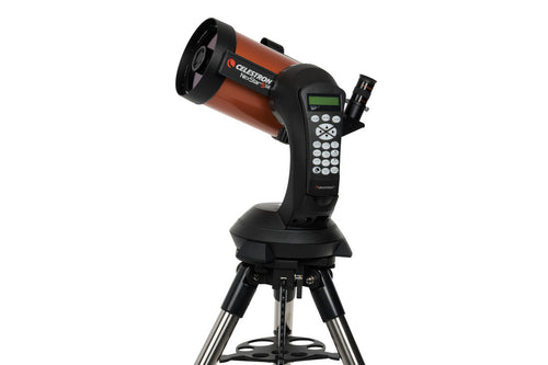 NexStar 5SE Computerized Telescope (11036)