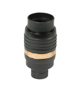 Ultima Duo Series Eyepieces