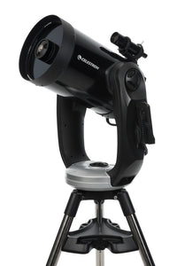 CPC 1100 GPS Computerized Telescope (11075-XLT)