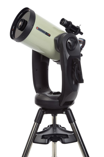 CPC Deluxe 925 HD Computerized Telescope (11008)