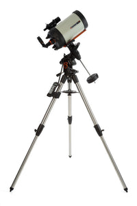 Advanced VX 8 EdgeHD Telescope (12031)