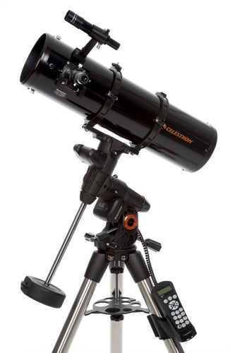 Advanced VX 6 Newtonian Telescope (32054)