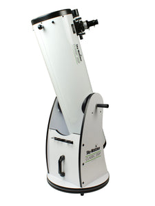 "10"" Classical Dobsonian (S11620)"