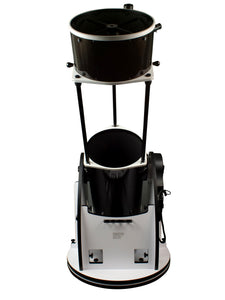 "16"" Flextube SkyScan GoTo Collapsible Dobsonian (S11840)"