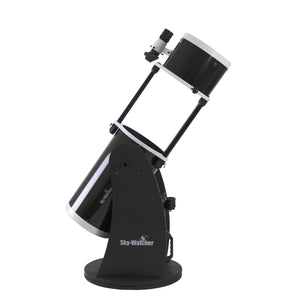 "10"" Flextube Collapsible Dobsonian (S11720)"