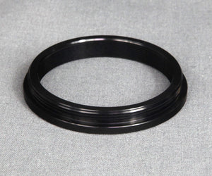 2.156 Male to 48 mm Female Adapter (SFA-M2156F48-003)
