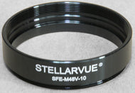 10mm Long 48mm Extension Tube (SFE-M48-010)