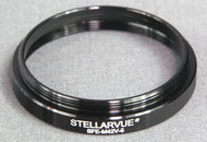 5mm Long 42mm Extension Tube (SFE-M42-005)
