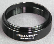 10mm Long 42mm Extension Tube (SFE-M42-010)