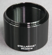30mm Long 42mm Extension Tube (SFE-M42-030)