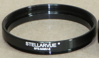 5mm Long 48mm Extension Tube (SFE-M48-005)
