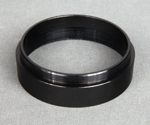 69mm Extension Tube - 15mm Length (SFE-M69-015)