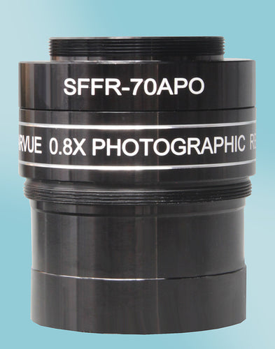 Reducer Flattener for SV70T (SFFR-70APO)