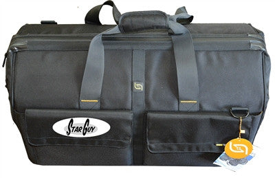 StarGuy Telescope Bag for Small Reflectors (SGC30)
