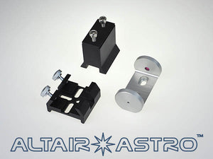 Solar Finder Scope with Optional Base