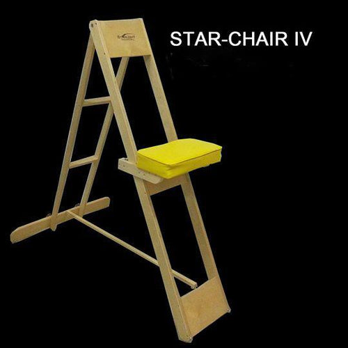 Star Chair IV (SC4)