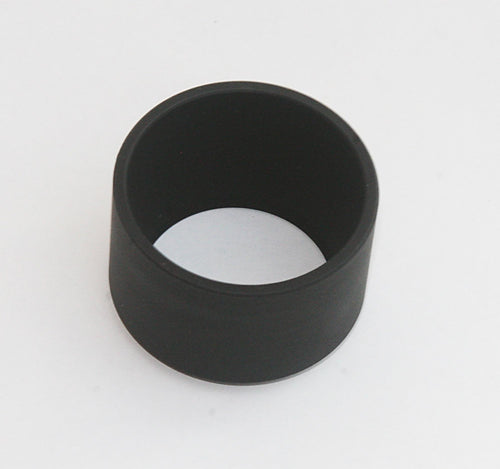 T2 male 2″ nosepiece