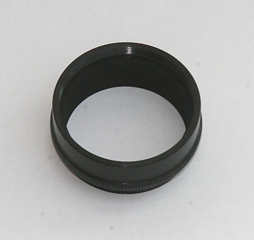 T2 M42 x 0.75mm spacer, 16mm long