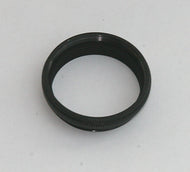 T2 M42 x 0.75mm spacer, 8mm long