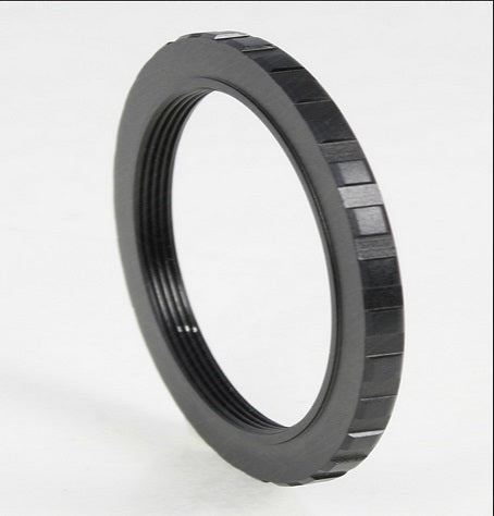 T2 (M42 x 0.75mm) locking ring