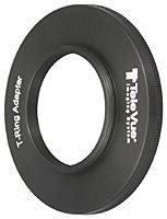 "Standard T-Ring Adapter for 2.4"" (TRG-1072)"