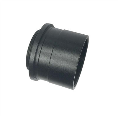 Camera to Telescope Adapter (TT-FTA100)