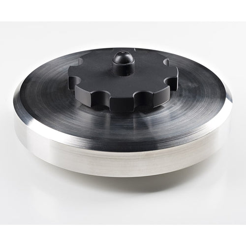 Counterweight set 2×4 kg for TTS-160 (TTS160C)