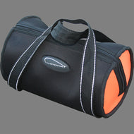 Medium Transport Bag (TTS2664)