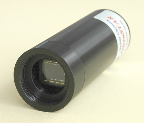 Ultrastar M/C Guiding/Imaging Cameras