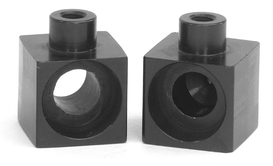 Set of 2 Worm Bearing Blocks