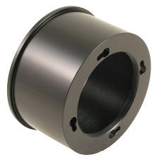 SBIG STL CCD Adapters for Astro-Physics Field Flatteners