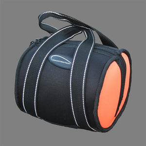 Small Transport Bag (TTS2663)