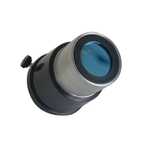 30mm Blocking Filter (2