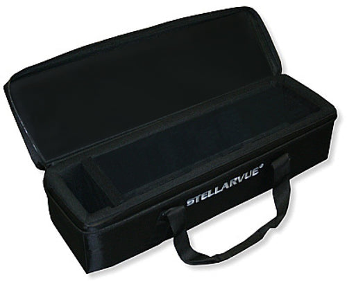 Case for Stellarvue 102mm  (C009S)