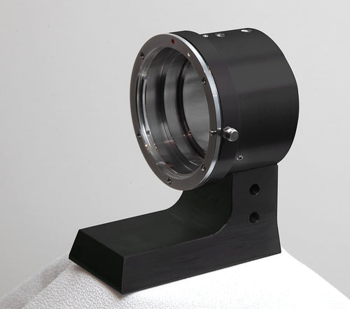 CAMERA QUARK Adapter For CANON