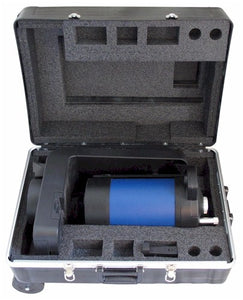 Carrying Case for Meade LS-8