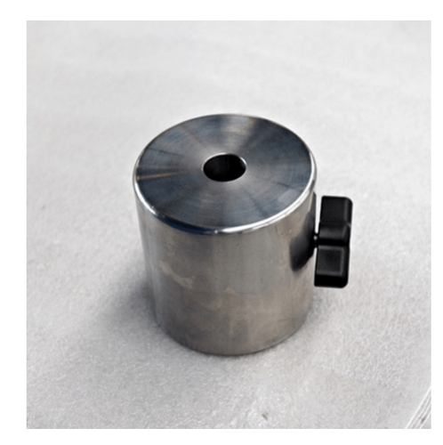 3kg Counterweight and Shaft for RST-135