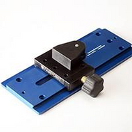 Camera Mount Quick Release/Dovetail Accessory Adapter (FDCM)