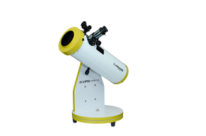 EclipseView™ 114 Reflecting Telescope