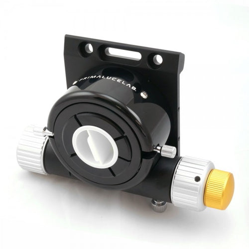 50.8mm Hybrid-Drive Focuser for Newtonian