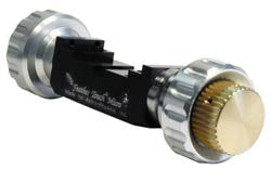 Feather Touch Micro Upgrade for Astro-Physics Focusers (FTMU)