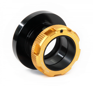 William Optics ROTO adapter (D-ROTO-A2-SCT328F)