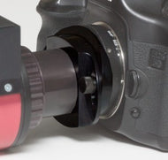 Interference Eliminator (C mount)