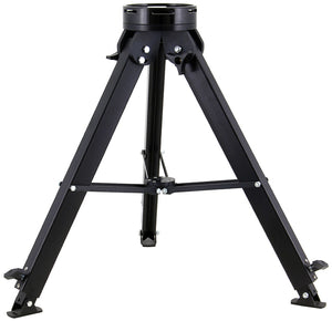 Losmandy Light-weight Tripod for Astro-Physics (LMLWT-AP)