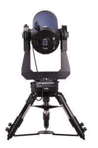 "LX200-ACF 16"" with Super Giant Field Tripod"