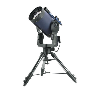 "LX600-ACF 14"" f/8 with Giant Field tripod"