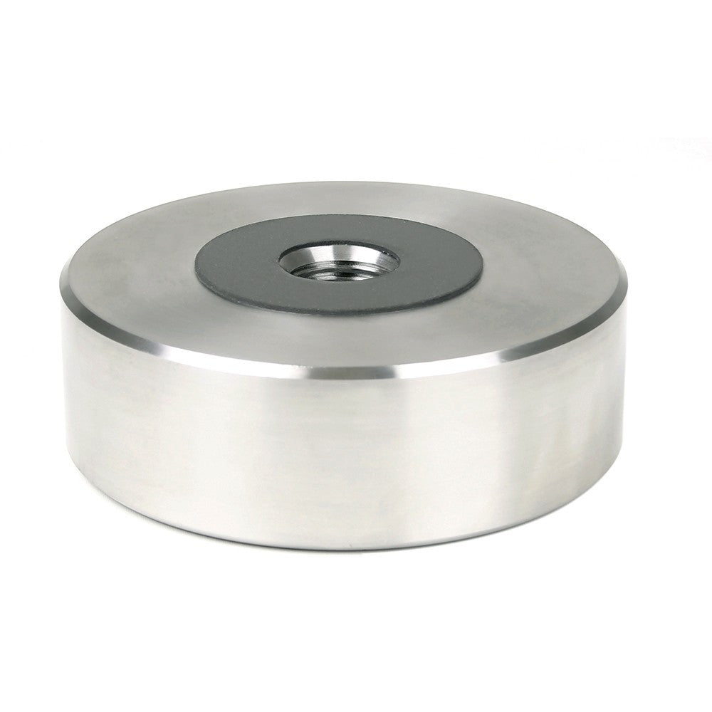 LX850 26 lb. Stainless Steel Counterweight