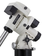 Mach2GTO German Equatorial Mount (MACH2GTO)